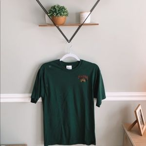 5 tshirts! Separate or together